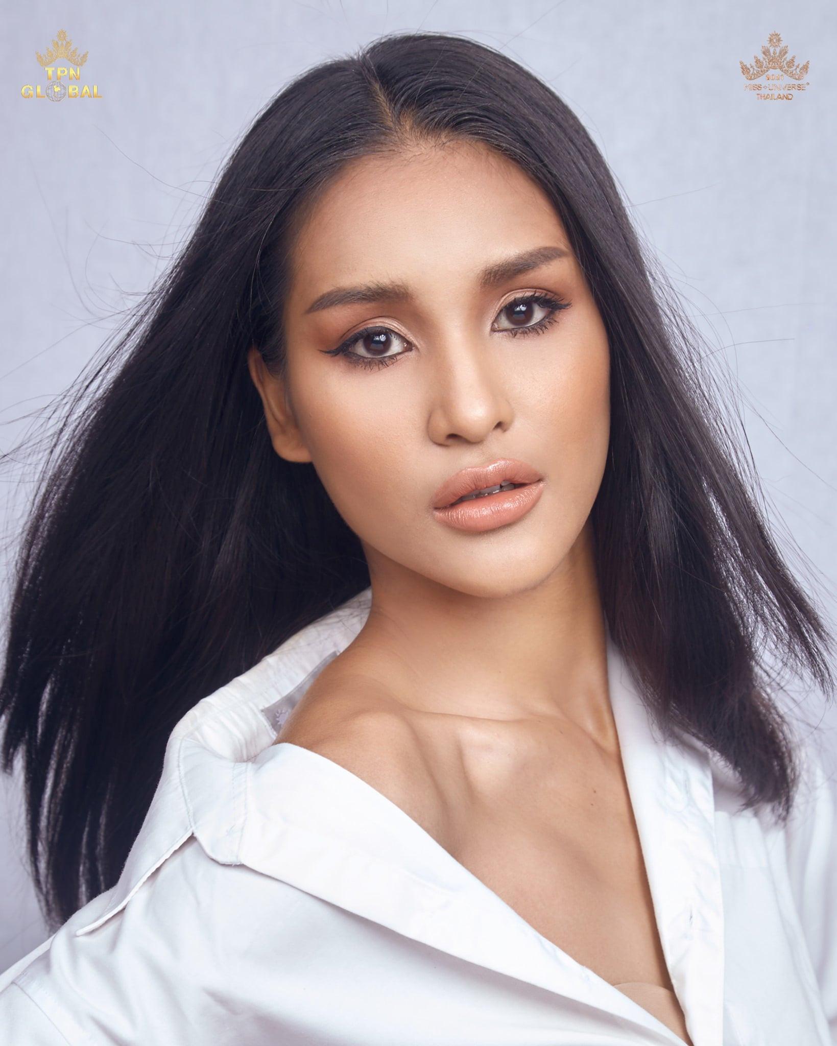 candidatas a miss universe thailand 2021. final: 24 oct. - Página 4 5dzqVR