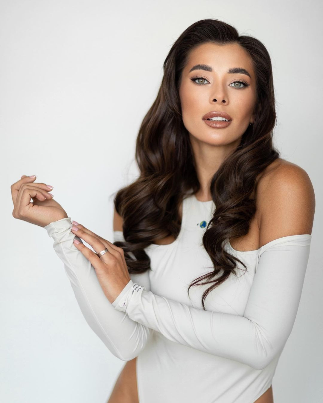 candidatas a miss universe ukraine 2021. final: 15 oct. - Página 2 5f0Dxf