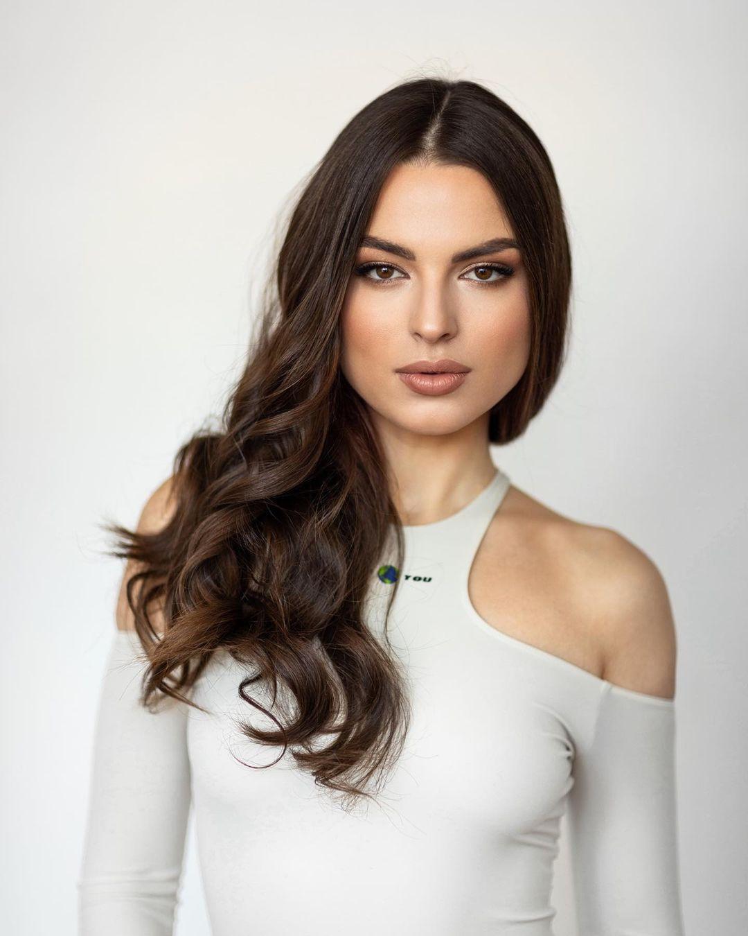 candidatas a miss universe ukraine 2021. final: 15 oct. - Página 2 5f0LRn