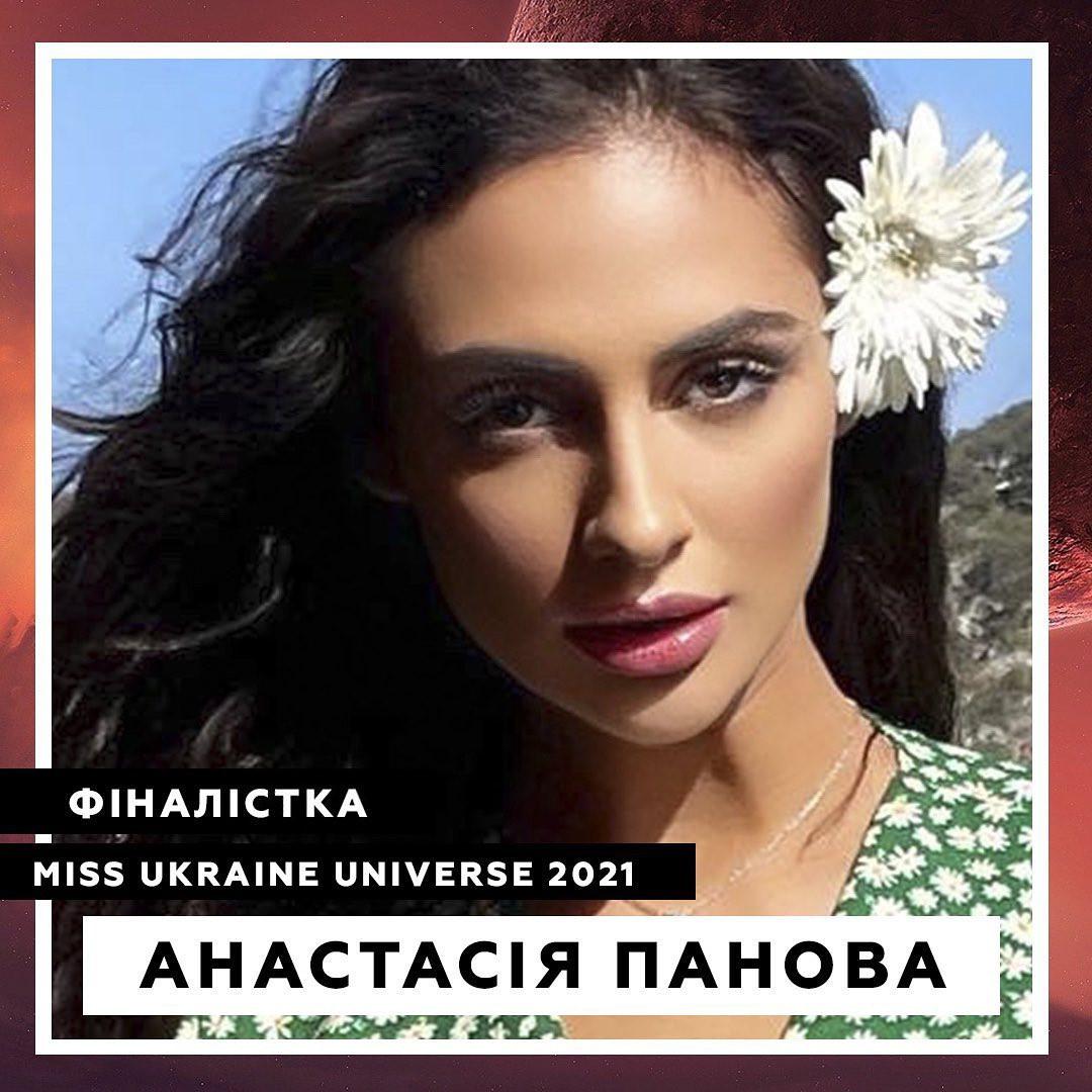 candidatas a miss universe ukraine 2021. final: 15 oct. 5f0Mox