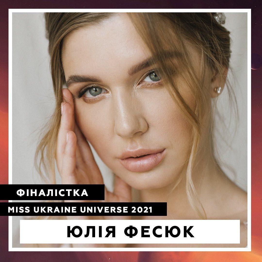 candidatas a miss universe ukraine 2021. final: 15 oct. 5f0dZv