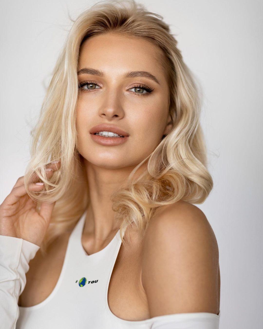 candidatas a miss universe ukraine 2021. final: 15 oct. - Página 2 5f0sHX