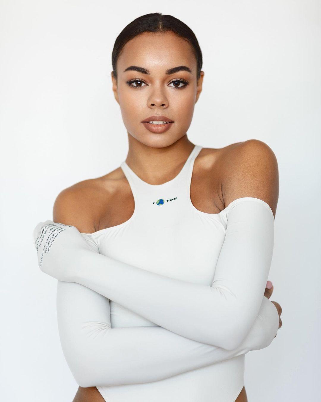 candidatas a miss universe ukraine 2021. final: 15 oct. - Página 2 5f1BiQ