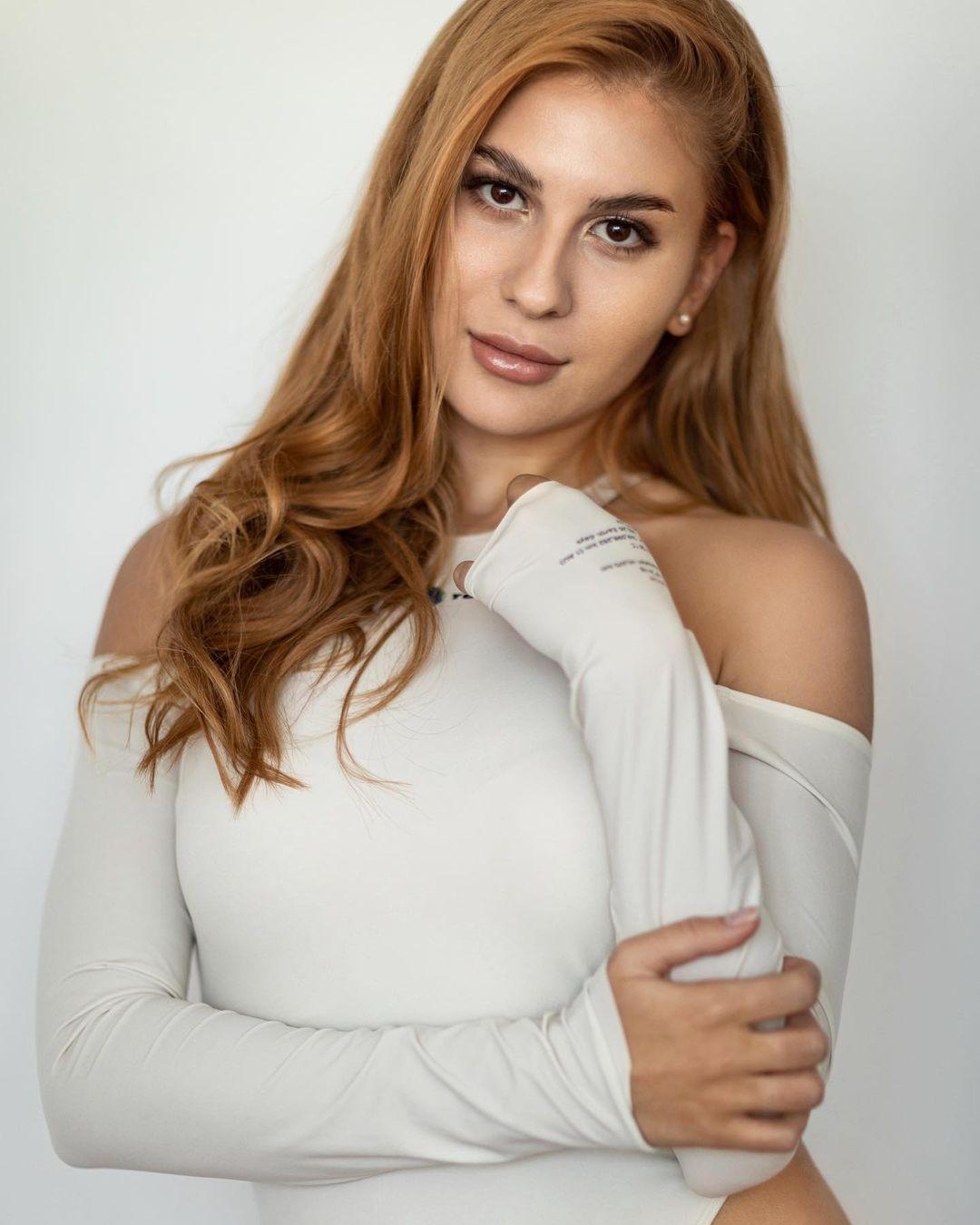 candidatas a miss universe ukraine 2021. final: 15 oct. - Página 2 5f1FDb