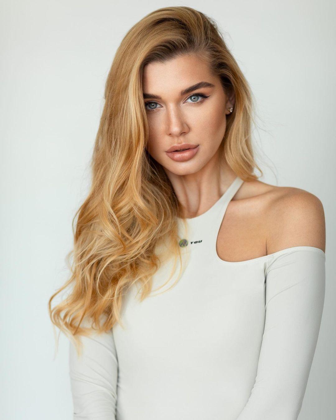 candidatas a miss universe ukraine 2021. final: 15 oct. - Página 2 5f1nfV