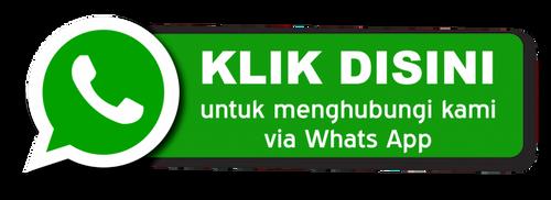whatsapp tombol.png
