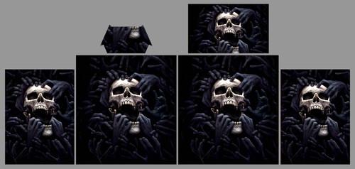 Hoodie 3D New ( TRẦN PHONG ) 2.jpg