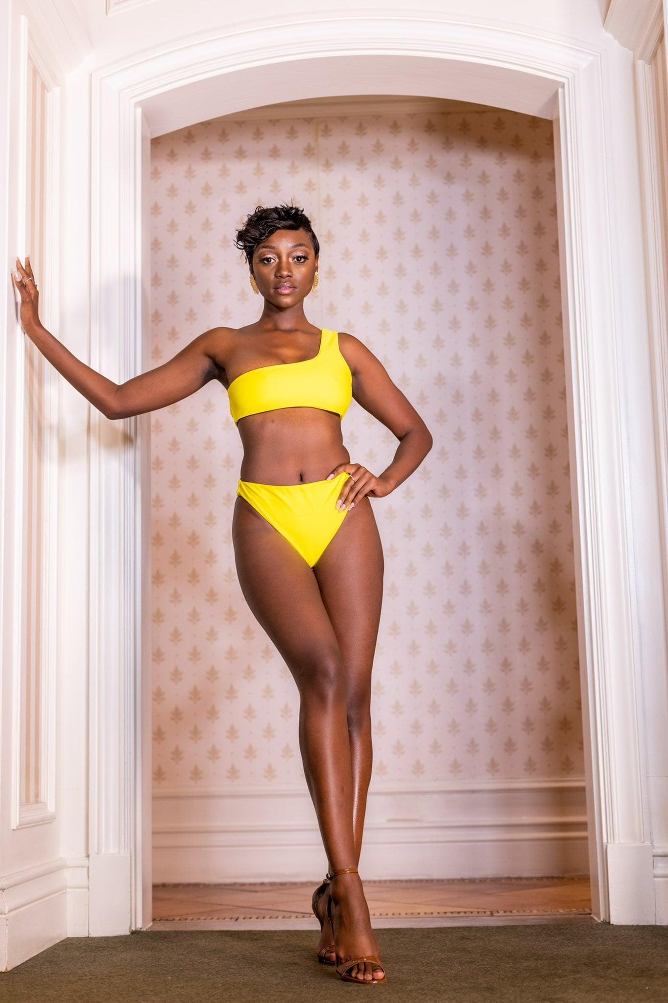 candidatas a miss south africa 2021. final: 16 oct. - Página 2 5fEOZJ