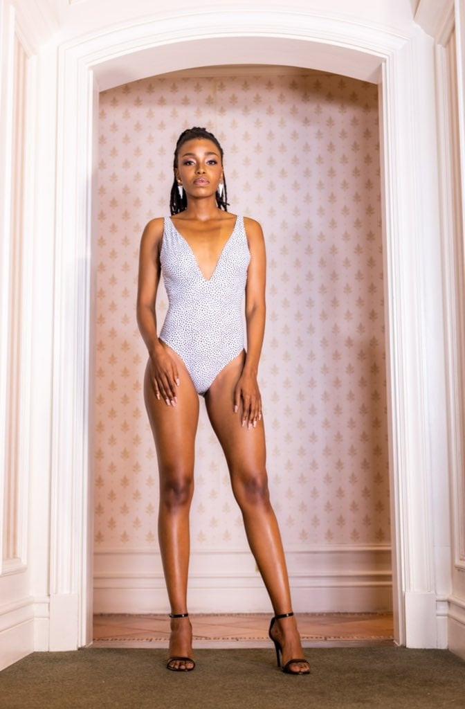 candidatas a miss south africa 2021. final: 16 oct. - Página 2 5fEkCv
