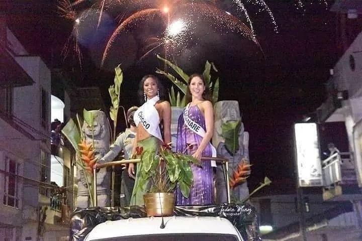 candidatas a miss universe colombia 2021. final: 18 oct. sede: neiva. - Página 23 5fGOH7