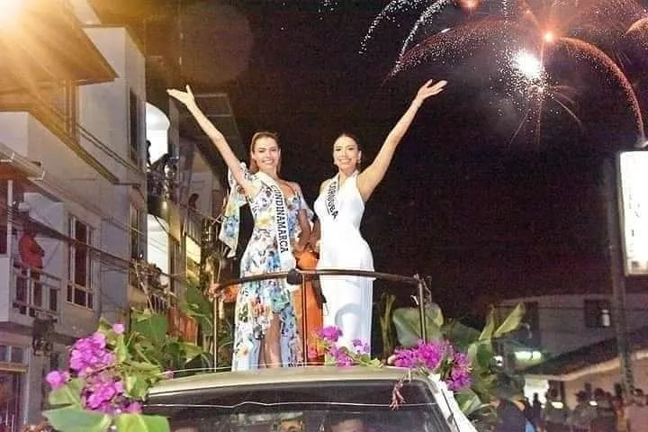 candidatas a miss universe colombia 2021. final: 18 oct. sede: neiva. - Página 23 5fGWP4