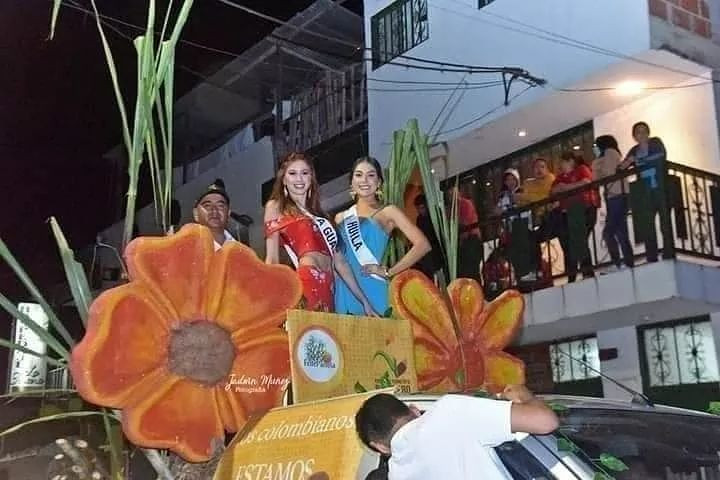 candidatas a miss universe colombia 2021. final: 18 oct. sede: neiva. - Página 23 5fGeR9