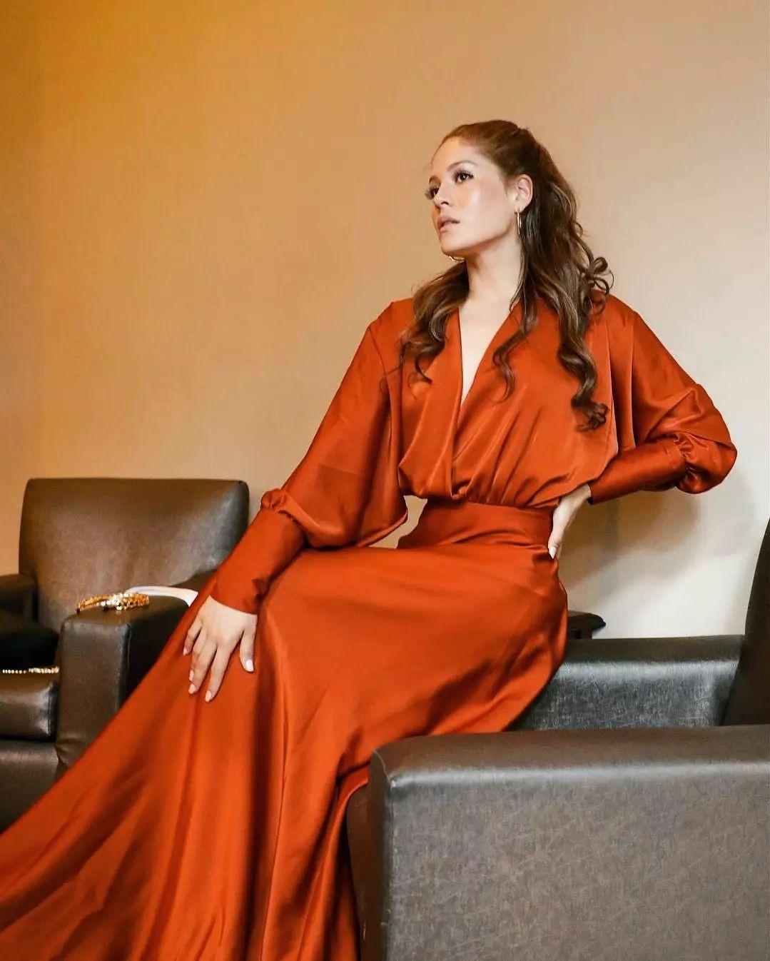 candidatas a miss universe colombia 2021. final: 18 oct. sede: neiva. - Página 23 5fGgix