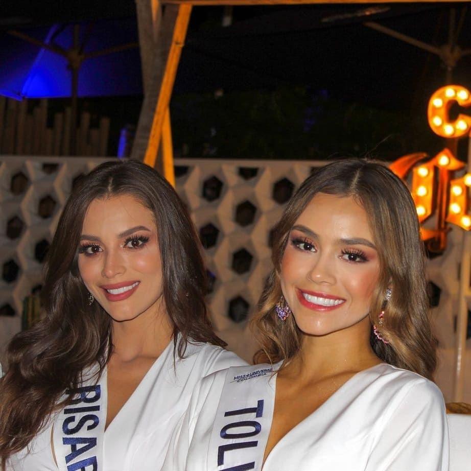 candidatas a miss universe colombia 2021. final: 18 oct. sede: neiva. - Página 24 5fM5zu