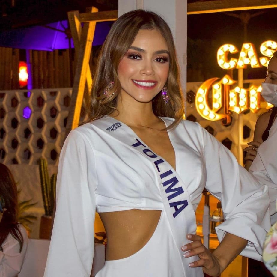 candidatas a miss universe colombia 2021. final: 18 oct. sede: neiva. - Página 24 5fMAbe