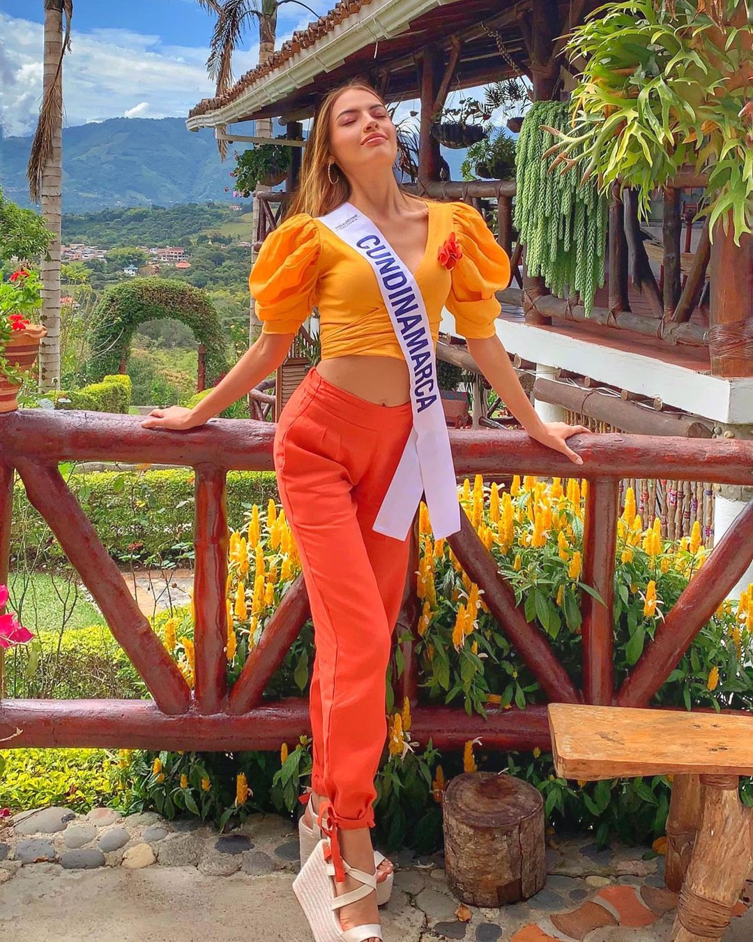 candidatas a miss universe colombia 2021. final: 18 oct. sede: neiva. - Página 24 5fMBsf