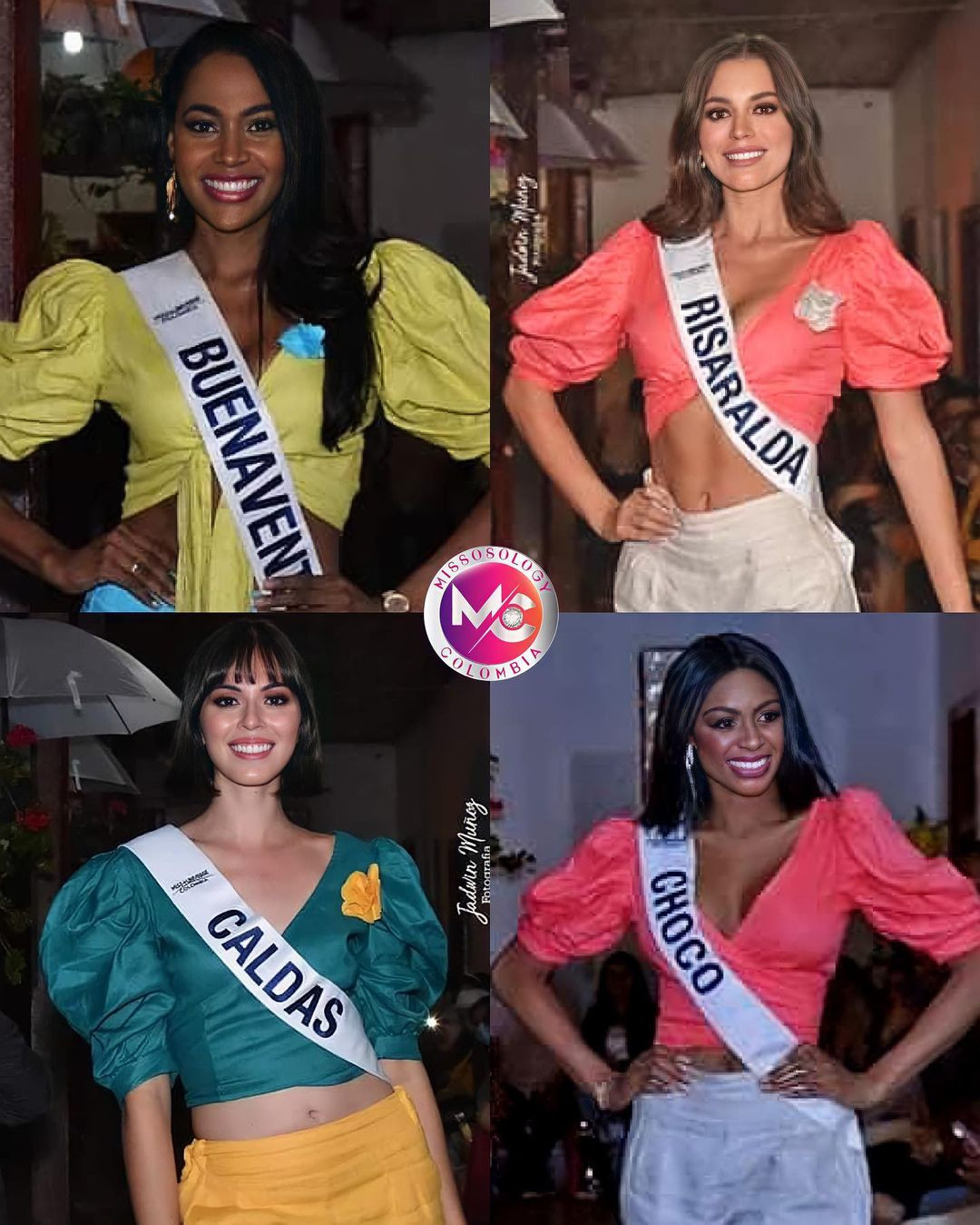 candidatas a miss universe colombia 2021. final: 18 oct. sede: neiva. - Página 25 5fMO1R