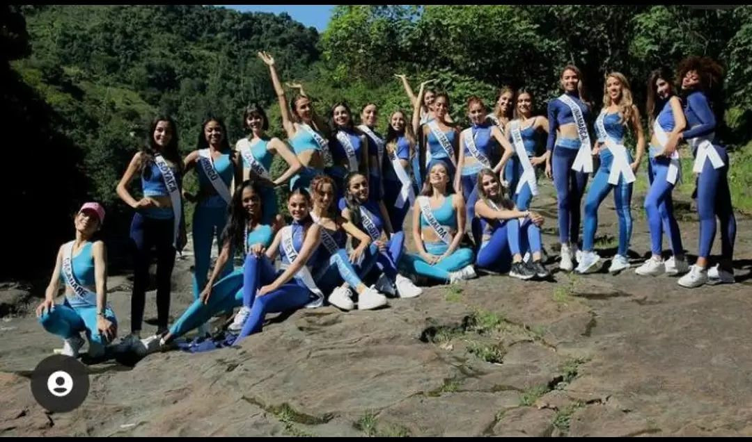 candidatas a miss universe colombia 2021. final: 18 oct. sede: neiva. - Página 24 5fMVmF