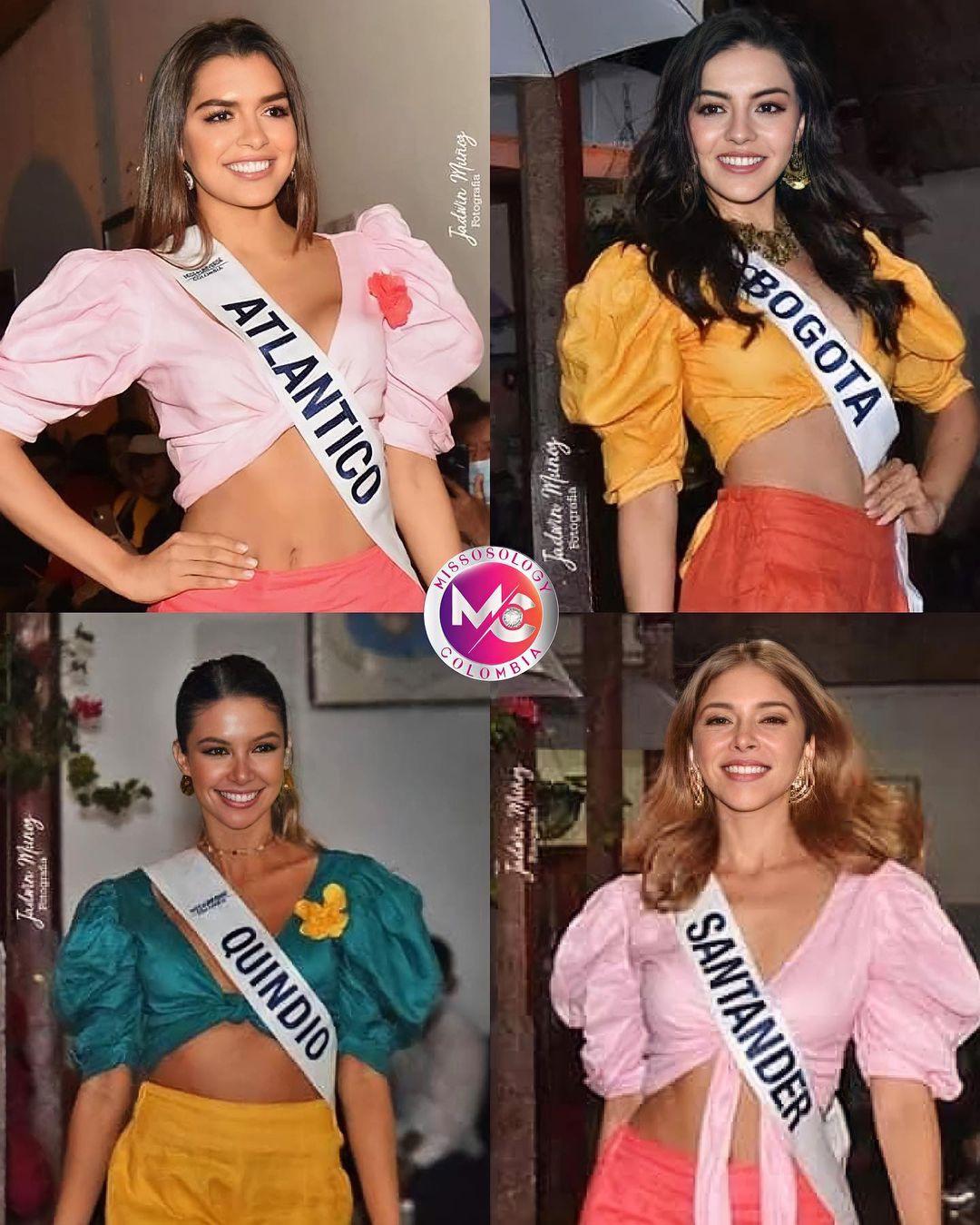 candidatas a miss universe colombia 2021. final: 18 oct. sede: neiva. - Página 24 5fMXzg