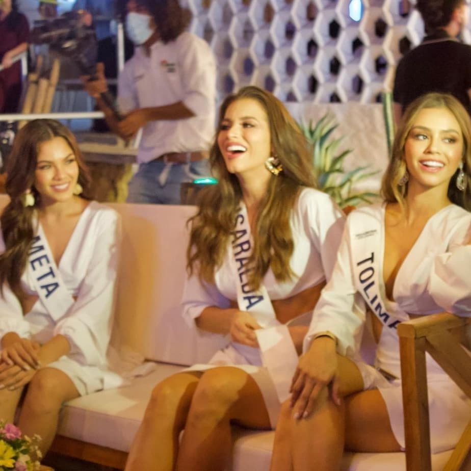 candidatas a miss universe colombia 2021. final: 18 oct. sede: neiva. - Página 24 5fMYsj
