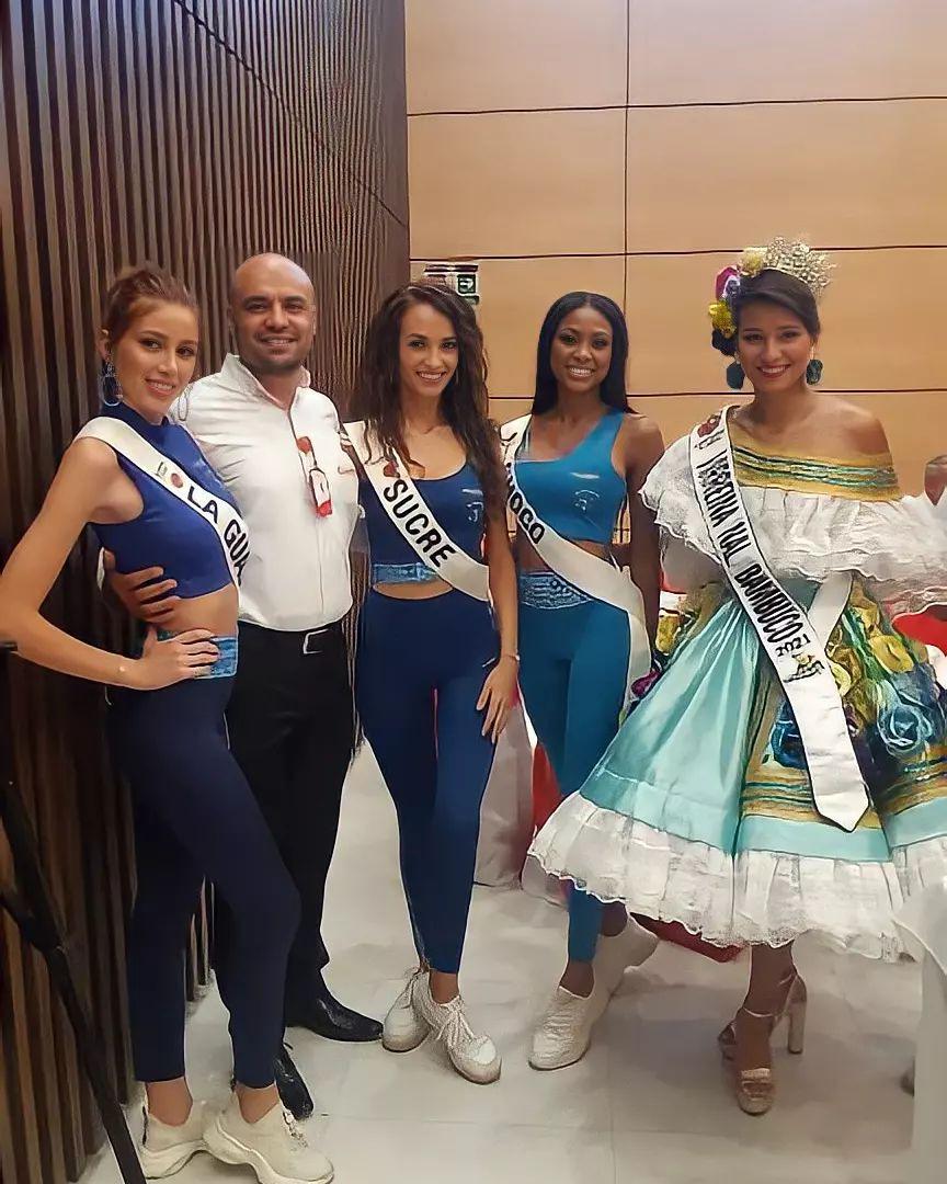 candidatas a miss universe colombia 2021. final: 18 oct. sede: neiva. - Página 23 5fMfxs