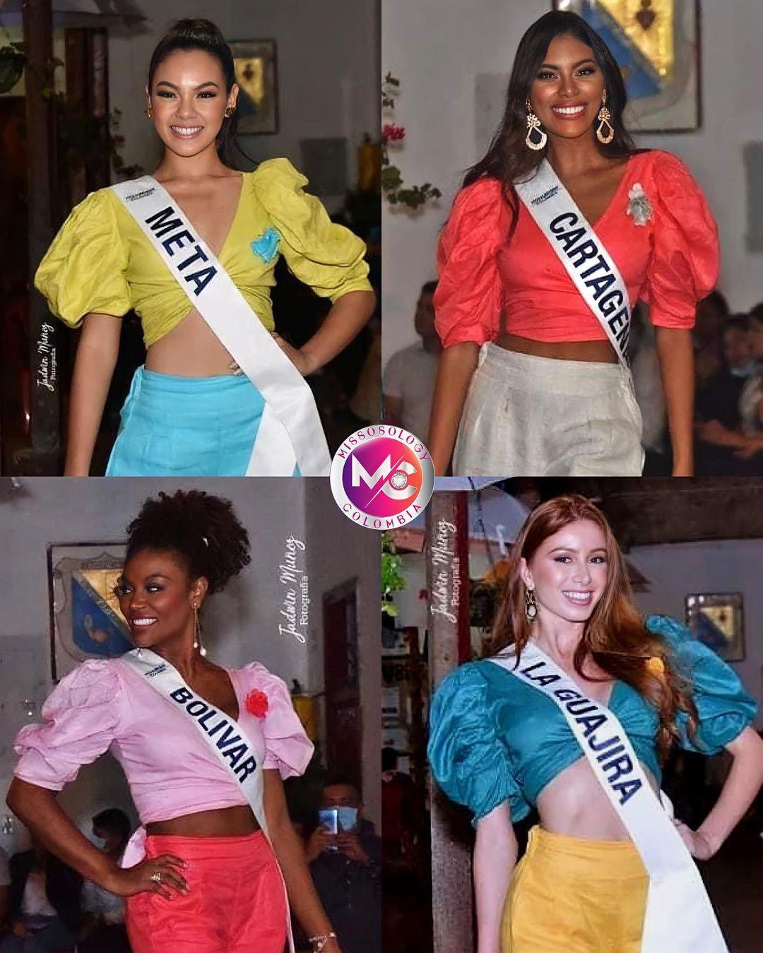 candidatas a miss universe colombia 2021. final: 18 oct. sede: neiva. - Página 24 5fMhXa