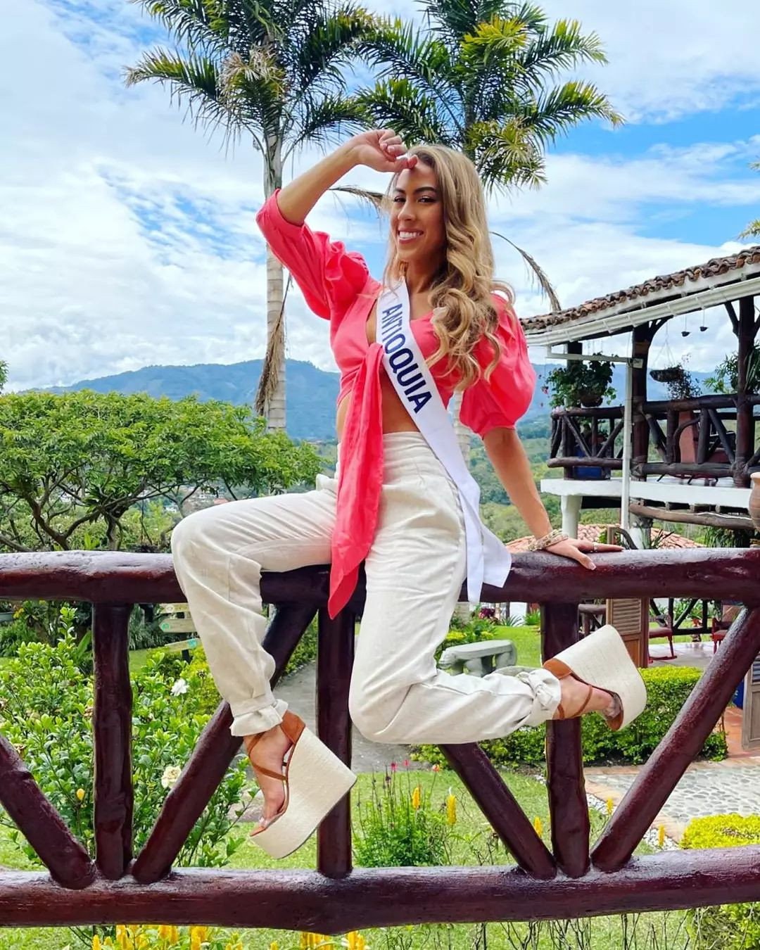 candidatas a miss universe colombia 2021. final: 18 oct. sede: neiva. - Página 24 5fMnf4