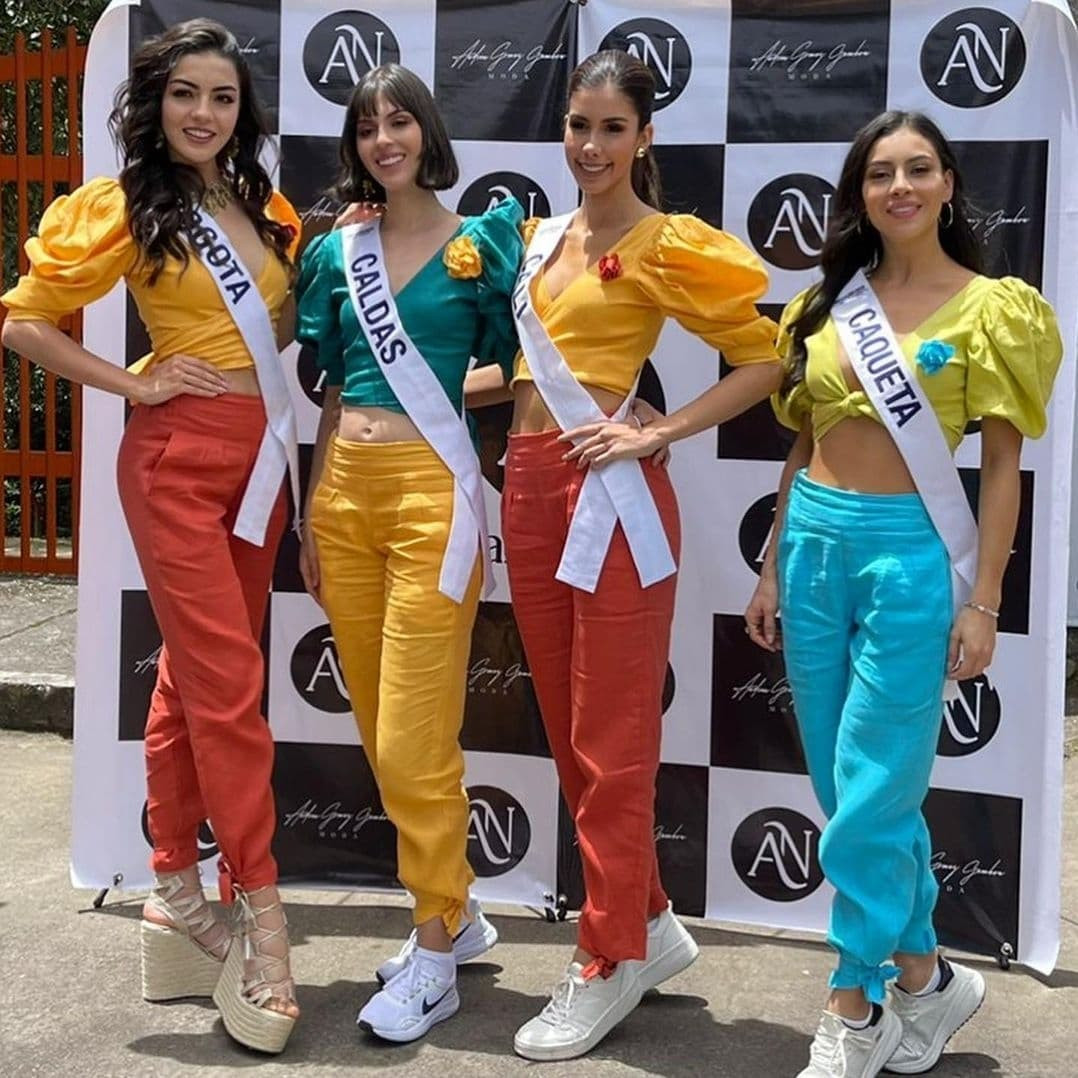 candidatas a miss universe colombia 2021. final: 18 oct. sede: neiva. - Página 23 5fMqWG