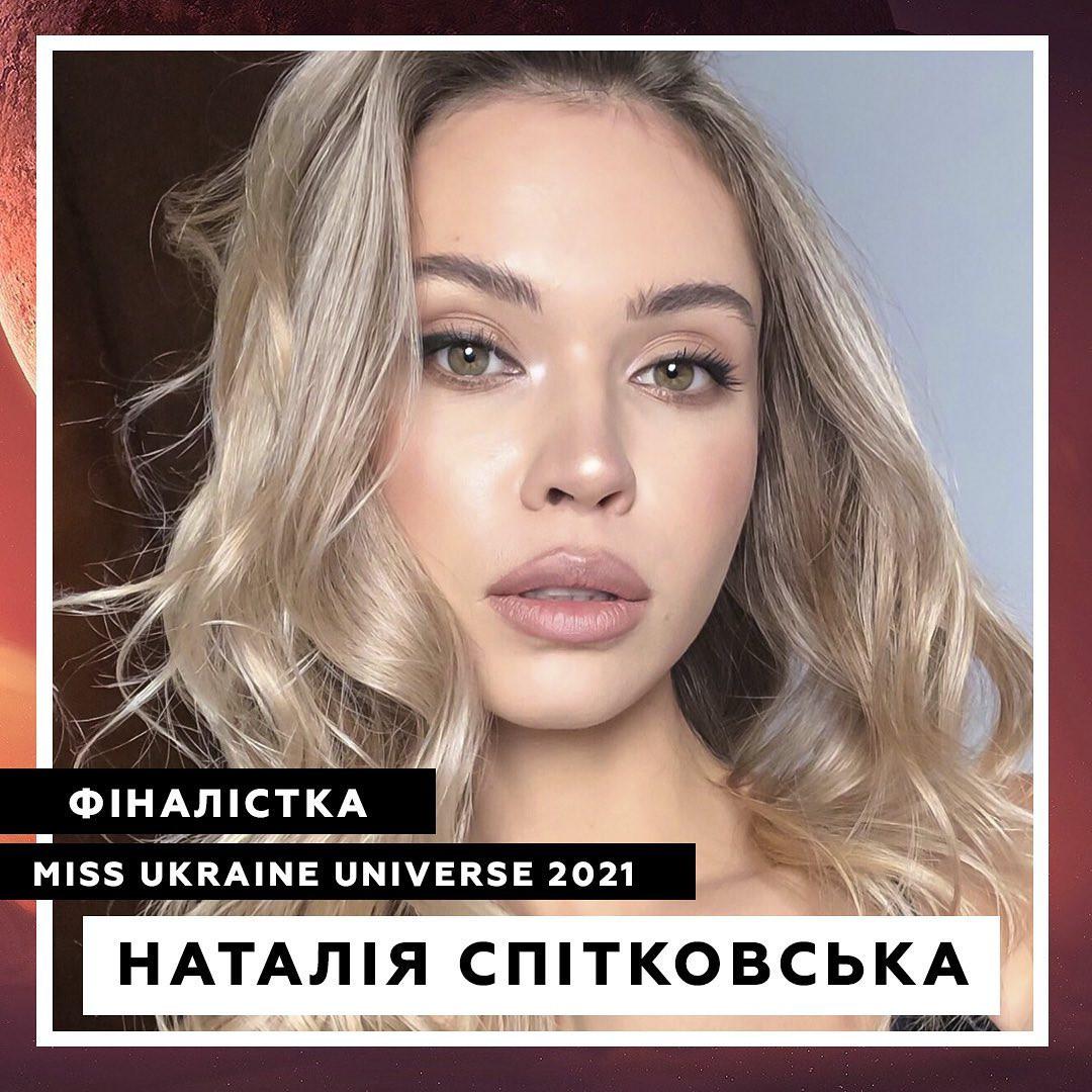 candidatas a miss universe ukraine 2021. final: 15 oct. 5flfku