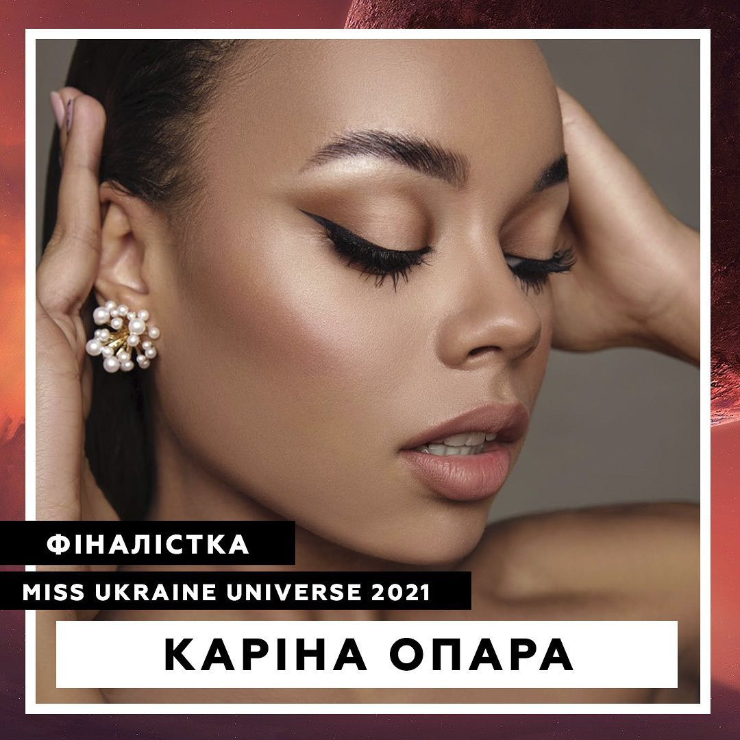 candidatas a miss universe ukraine 2021. final: 15 oct. 5flhps