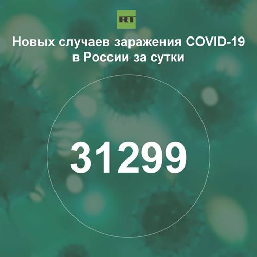 1634202369481