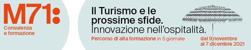 M71 banner corso turismo 03