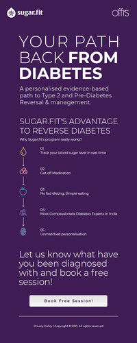 Sugarfit Emailer.jpg