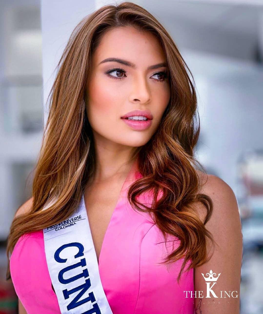 candidatas a miss universe colombia 2021. final: 18 oct. sede: neiva. - Página 25 5qcsFS