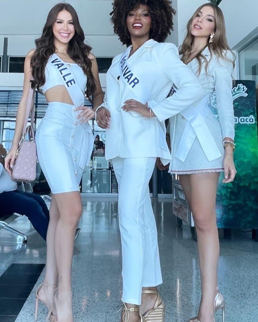 candidatas a miss universe colombia 2021. final: 18 oct. sede: neiva. - Página 25 5ql9MQ