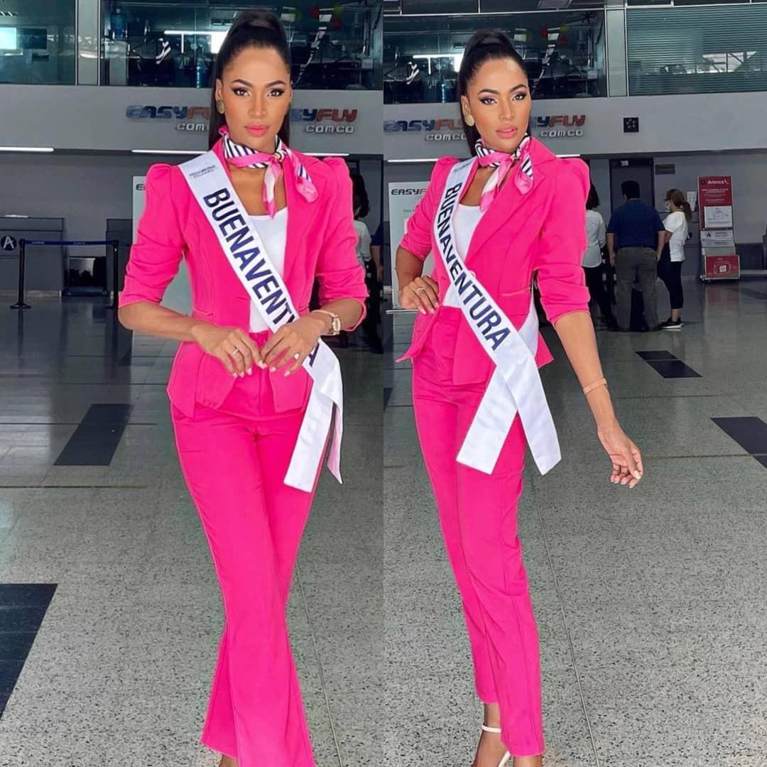 candidatas a miss universe colombia 2021. final: 18 oct. sede: neiva. - Página 25 5qlBDJ