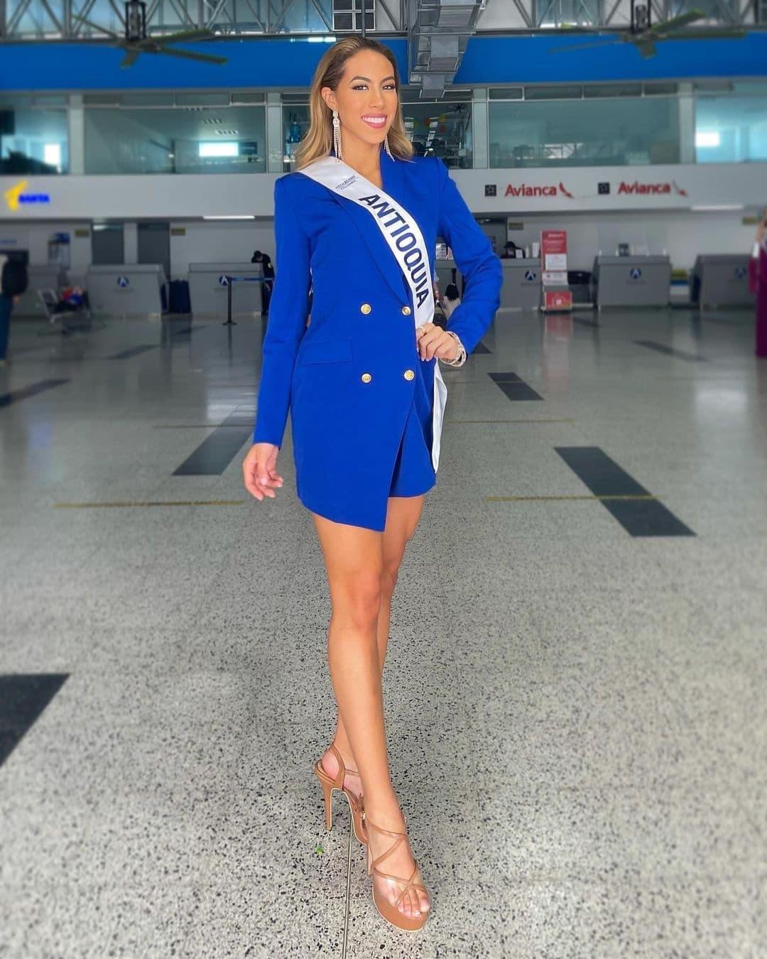 candidatas a miss universe colombia 2021. final: 18 oct. sede: neiva. - Página 25 5qlRHX