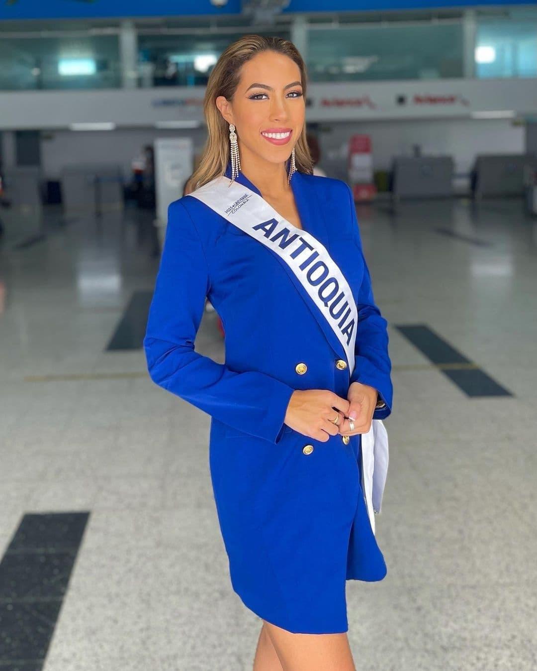 candidatas a miss universe colombia 2021. final: 18 oct. sede: neiva. - Página 25 5qlxPp