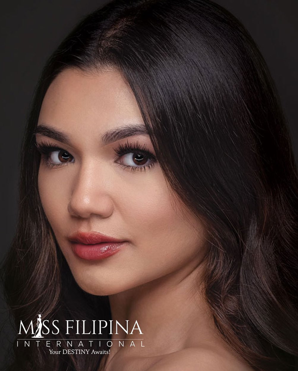 candidatas a miss filipina international 2021. final: 31 july. A5KW4n