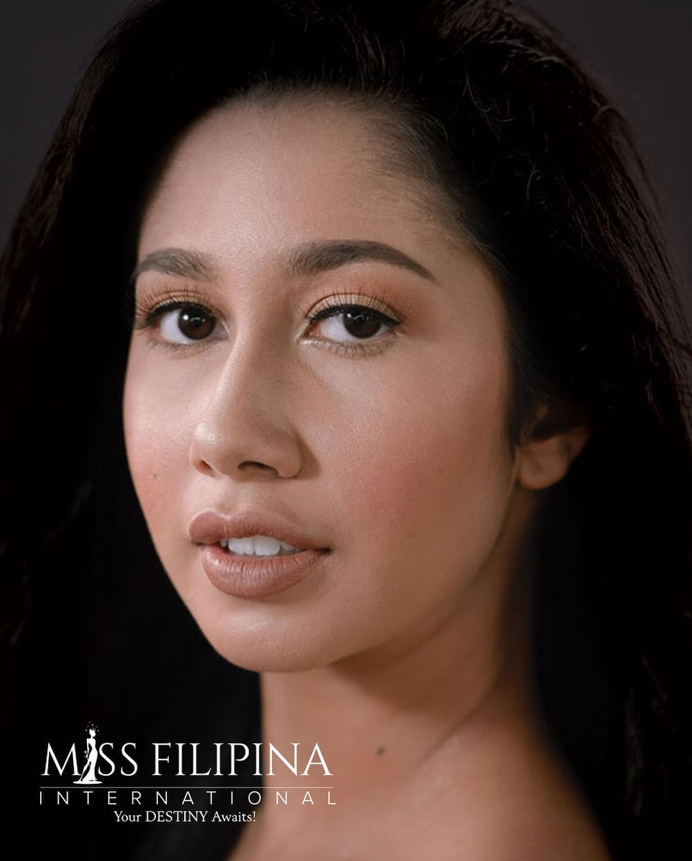 candidatas a miss filipina international 2021. final: 31 july. A5dg5l