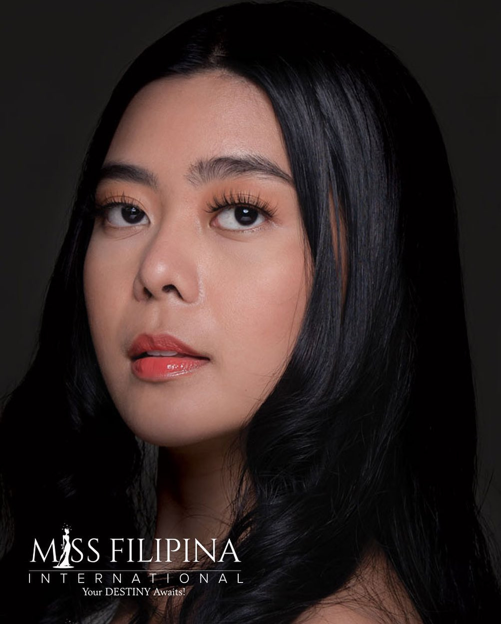 candidatas a miss filipina international 2021. final: 31 july. - Página 2 A5fNKF