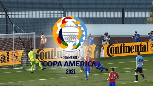 FIFA 16 2021. 08. 01. 11 46 00.png