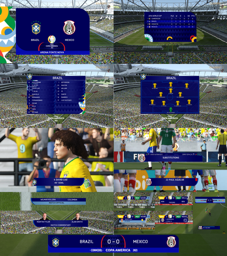 Overlays Copa America 2021.png