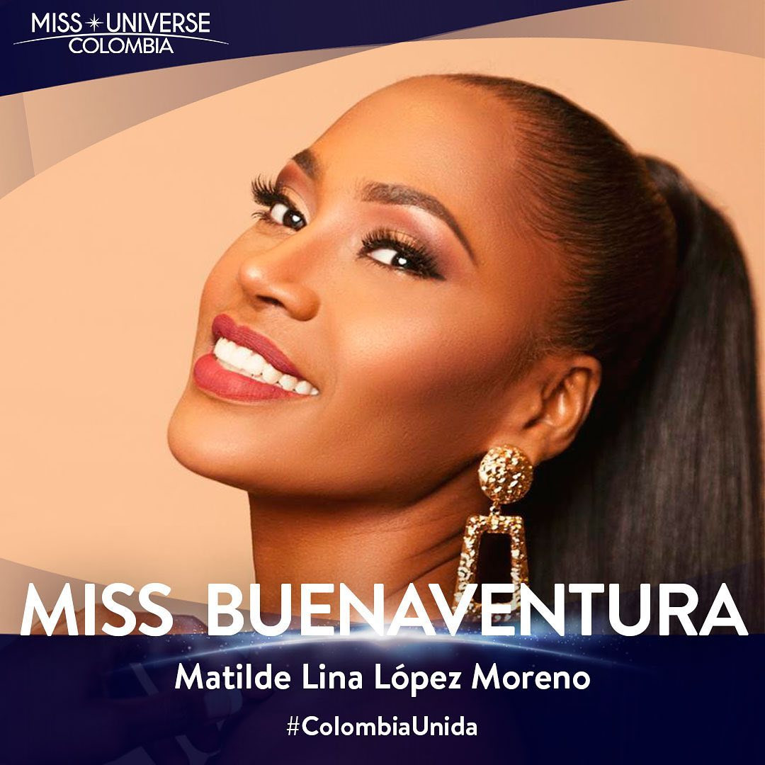 candidatas a miss universe colombia 2021. final: 30 oct. sede: neiva. A8H6Wx