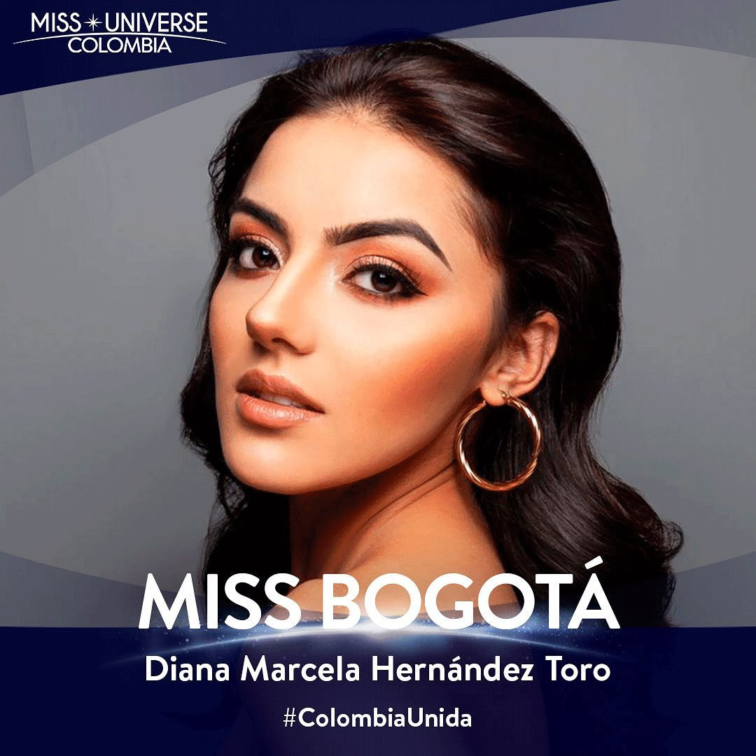 candidatas a miss universe colombia 2021. final: 30 oct. sede: neiva. A8HYVR