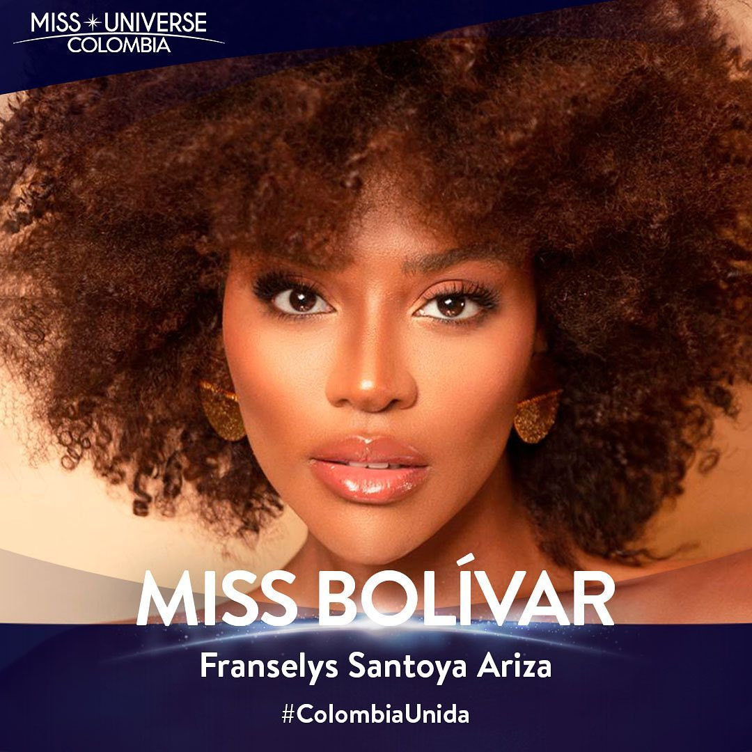 candidatas a miss universe colombia 2021. final: 30 oct. sede: neiva. A8HaPp