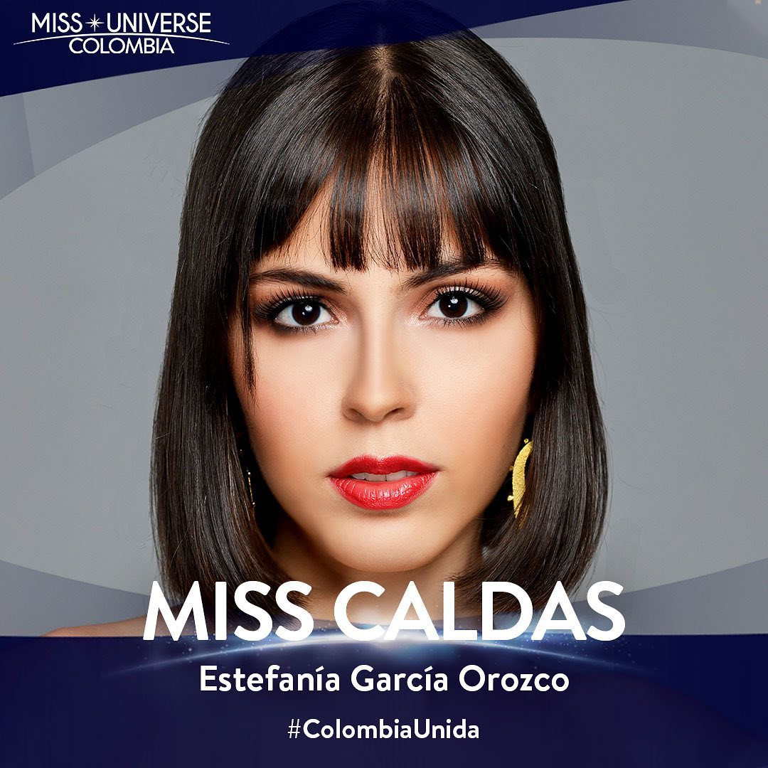 candidatas a miss universe colombia 2021. final: 30 oct. sede: neiva. A8JKJt
