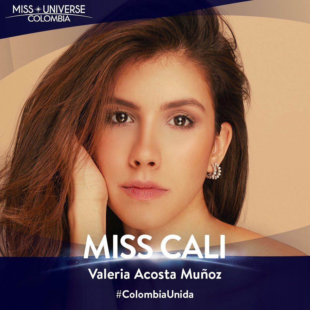 candidatas a miss universe colombia 2021. final: 30 oct. sede: neiva. A8Jf5X