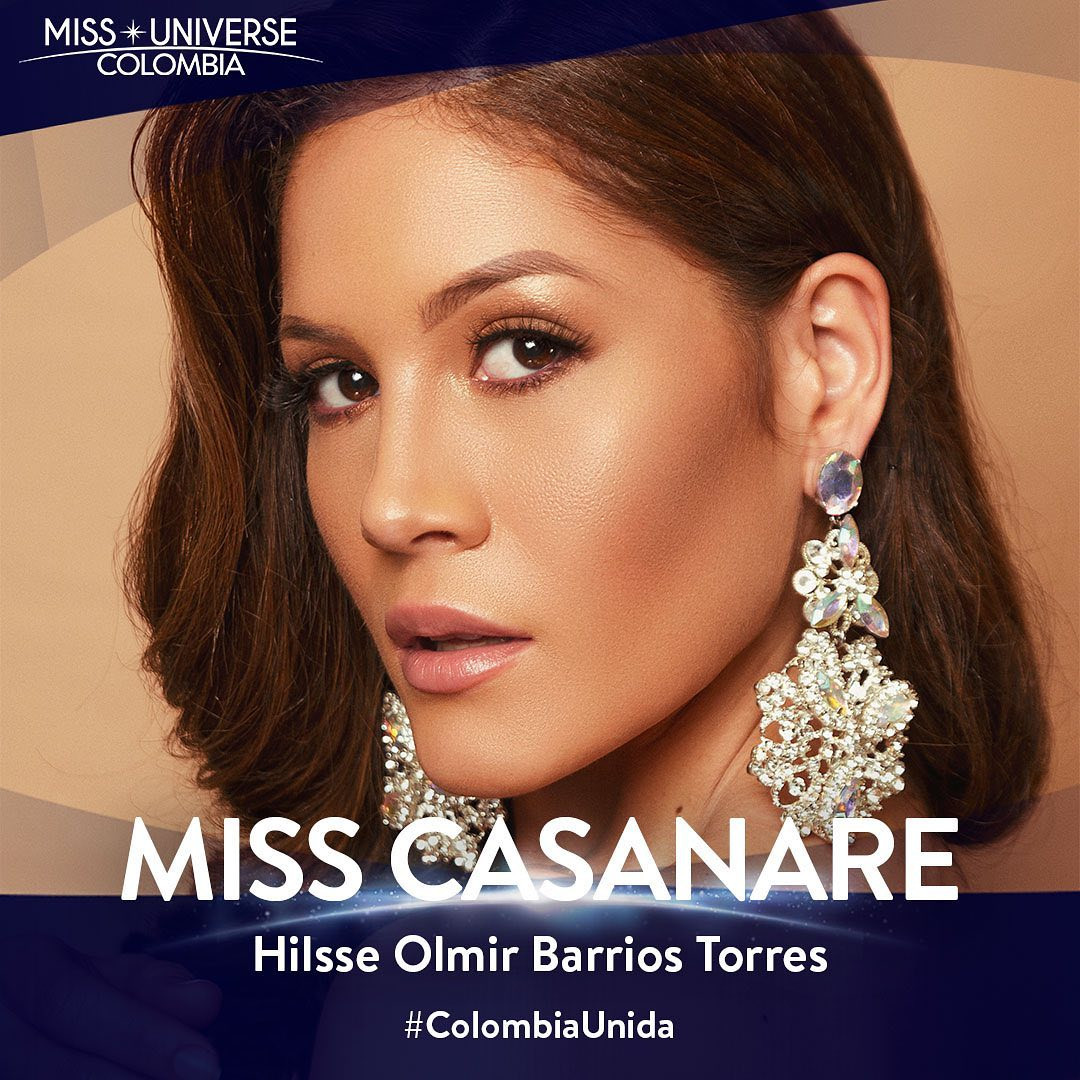 candidatas a miss universe colombia 2021. final: 30 oct. sede: neiva. A8JnzG