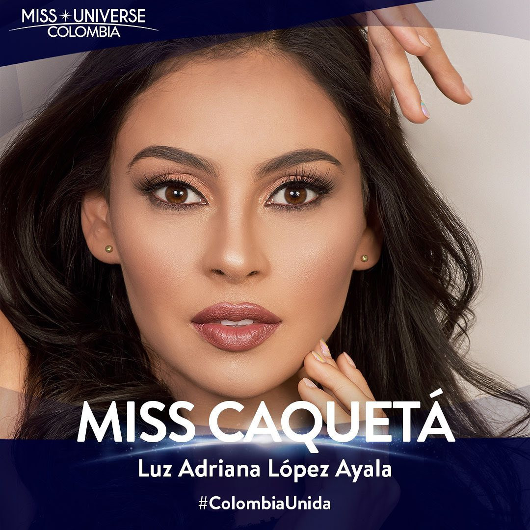 candidatas a miss universe colombia 2021. final: 30 oct. sede: neiva. A8Jqen